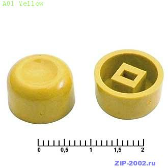 A01 Yellow