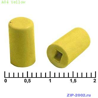 A04 Yellow