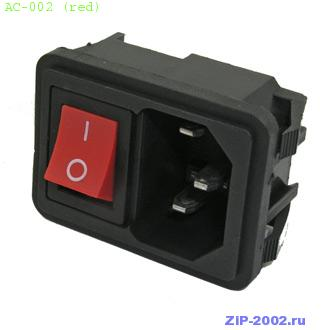 AC-002 (red)