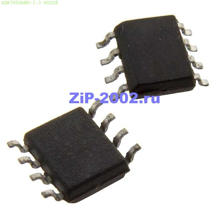 ADP3050ARZ-3.3 SOIC8