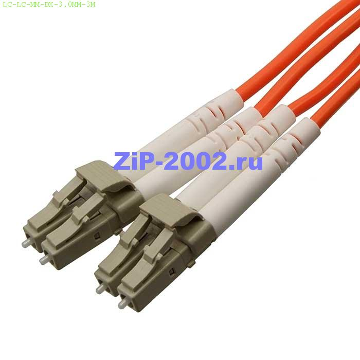 LC-LC-MM-DX-3.0MM-3M