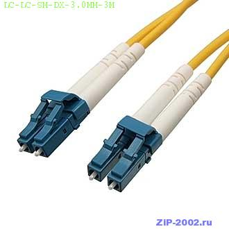 LC-LC-SM-DX-3.0MM-3M