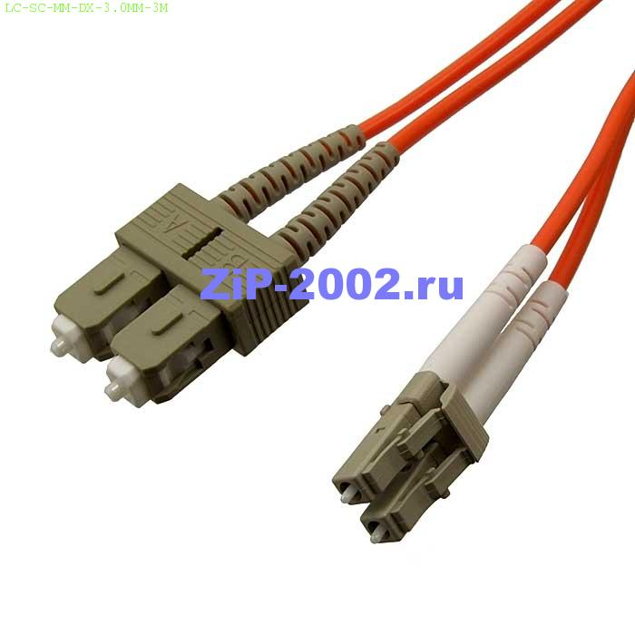LC-SC-MM-DX-3.0MM-3M