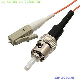 LC-ST-MM-SX-0.9MM-3M