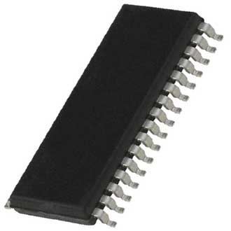 CY62128ELL-45SXIT