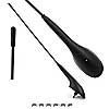 Антенна tv Car antenna 0,4m