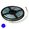 2835 300LED IP68 12V BLUE