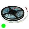 2835 300LED IP68 12V GREEN