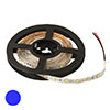 2835 300LED IP33 12V BLUE