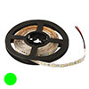2835 300LED IP33 12V GREEN