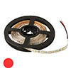 2835 300LED IP33 12V RED
