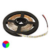 2835 300LED IP33 12V RGB