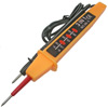 Индикатор напр.: tester 6890-62 3 in 1 (1 шт.)