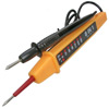 Индикатор напр.: tester 6890-63 8 in 1 (1 шт.)